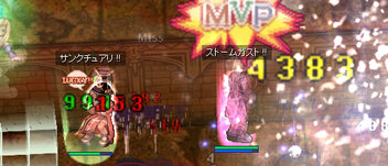 100704_vs_dl&Shinonome.jpg